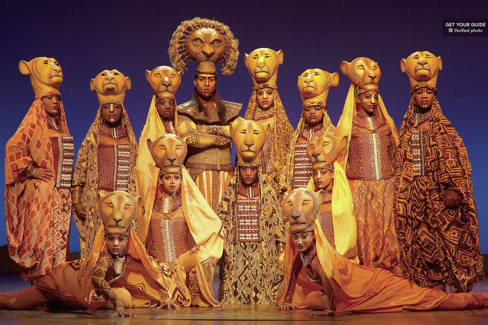 Watch-the-Lion-King-on-Broadway