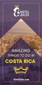 24 BEST Things to do in Costa Rica [[date]!]