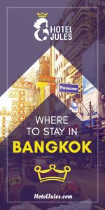Wondering Where to Stay in Bangkok? [[date]!]