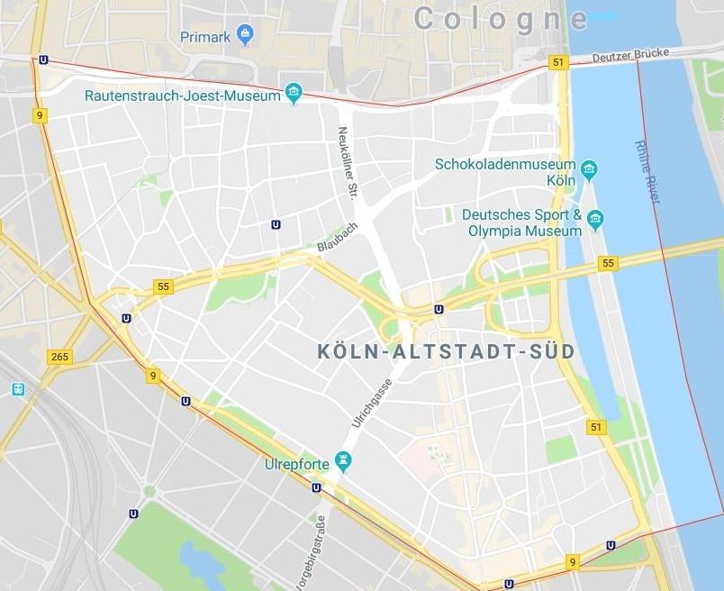 Altstadt_Sud