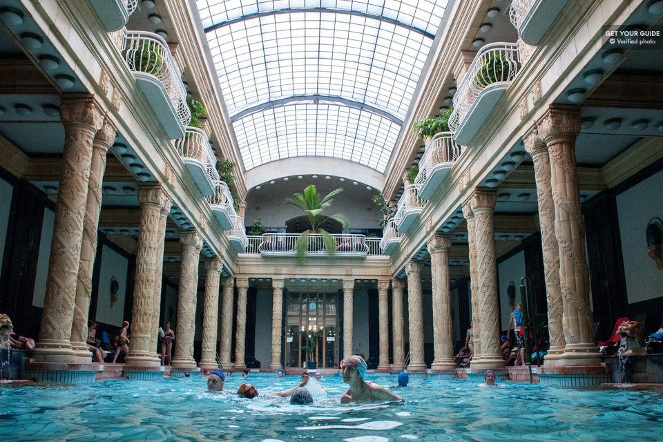Bathe-in-Hot-Waters