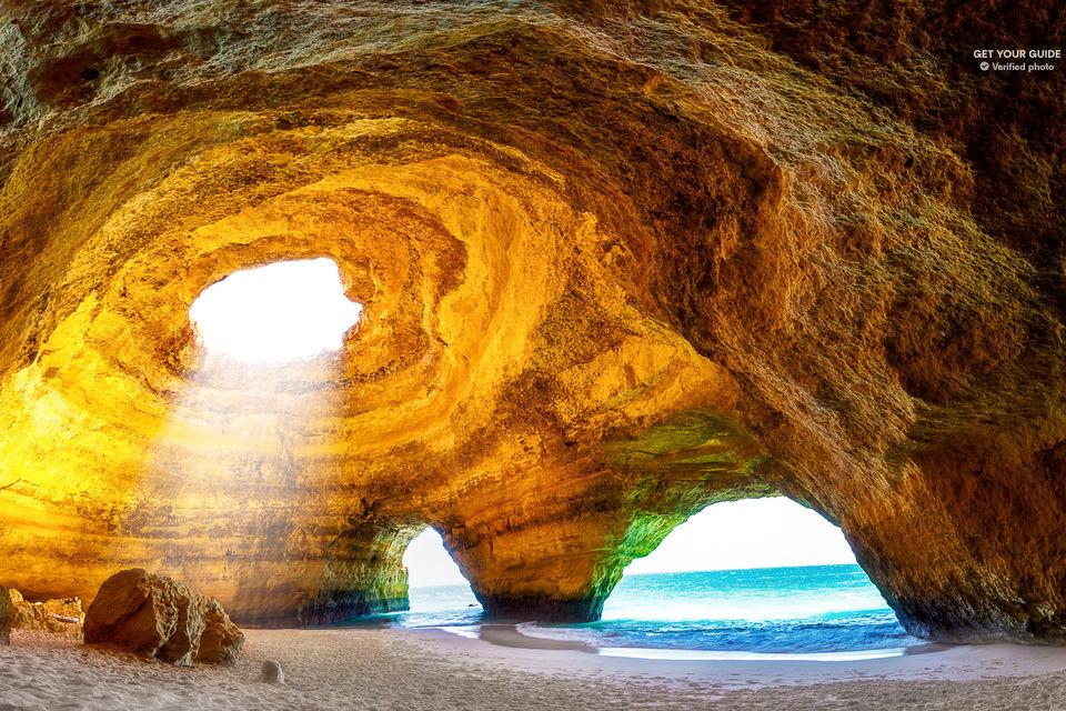 Be-Awed-by-Benagil-Caves