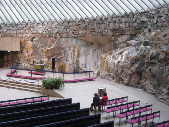 Be-Awed-by-the-Rock-Church
