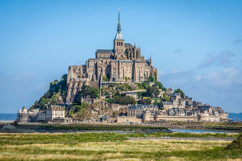 Be-Inspired-by-Mont-Saint-Michel
