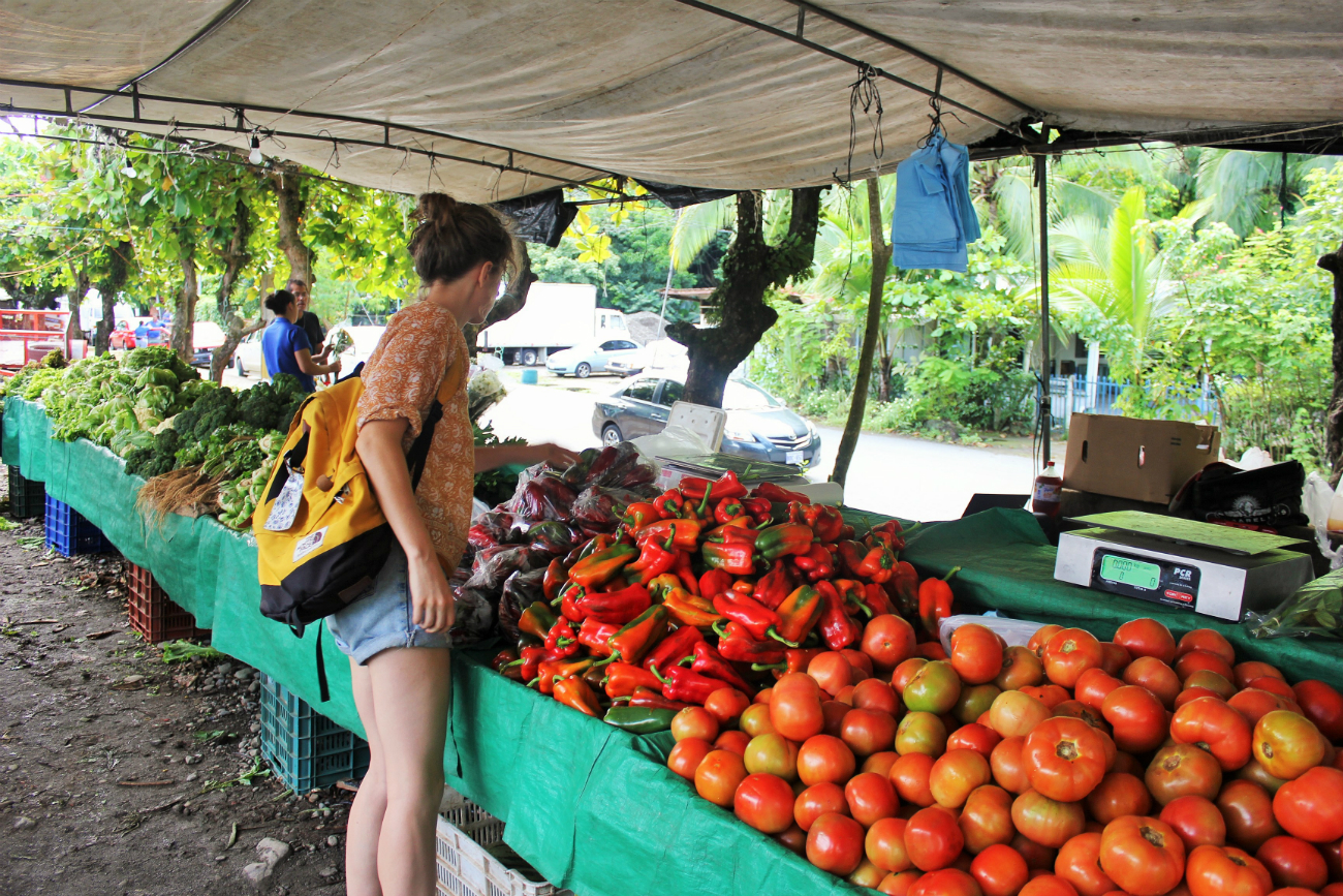Browse-in-Local-Markets