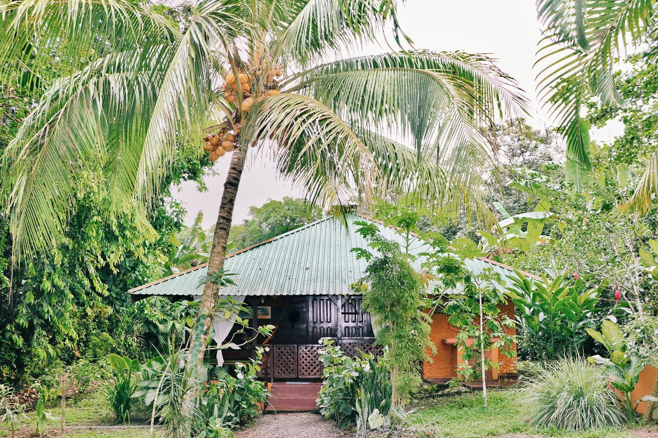 Caribe Town