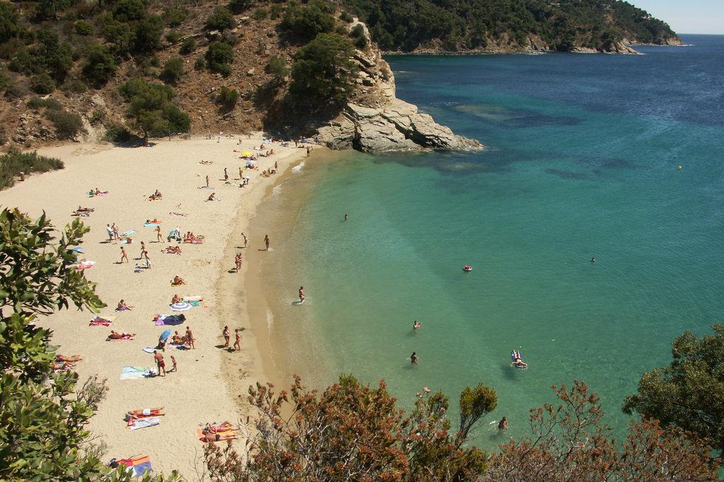 Chill-on-Beautiful-Beaches