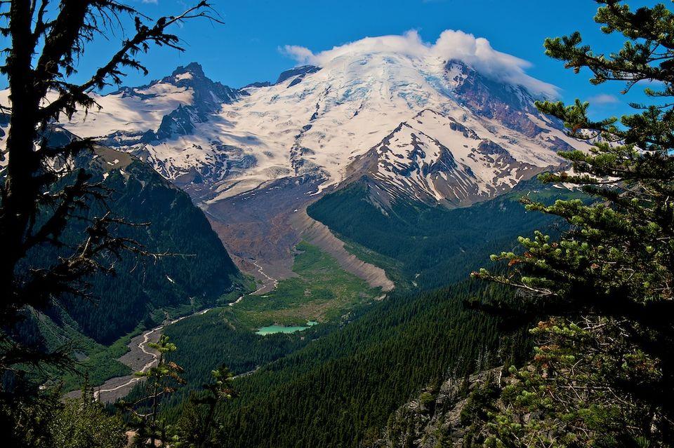 Conquer-Mount-Rainier