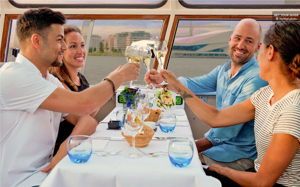 Dine-aboard-a-Canal-Cruise