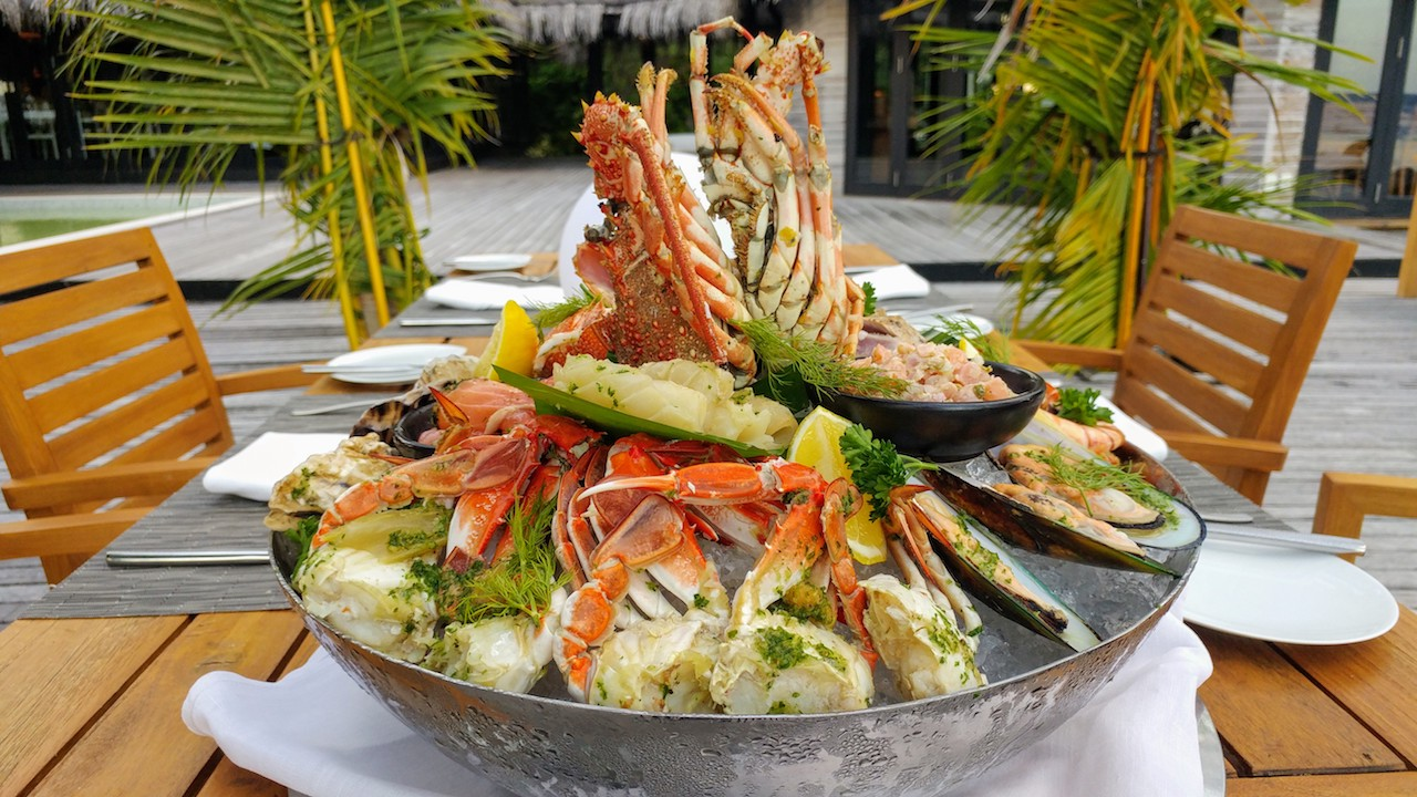 Dine-on-Delectable-Seafood