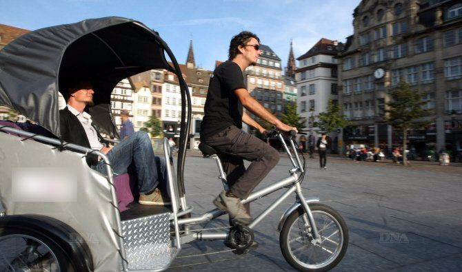 Discover-Strasbourg-by-Pedicab