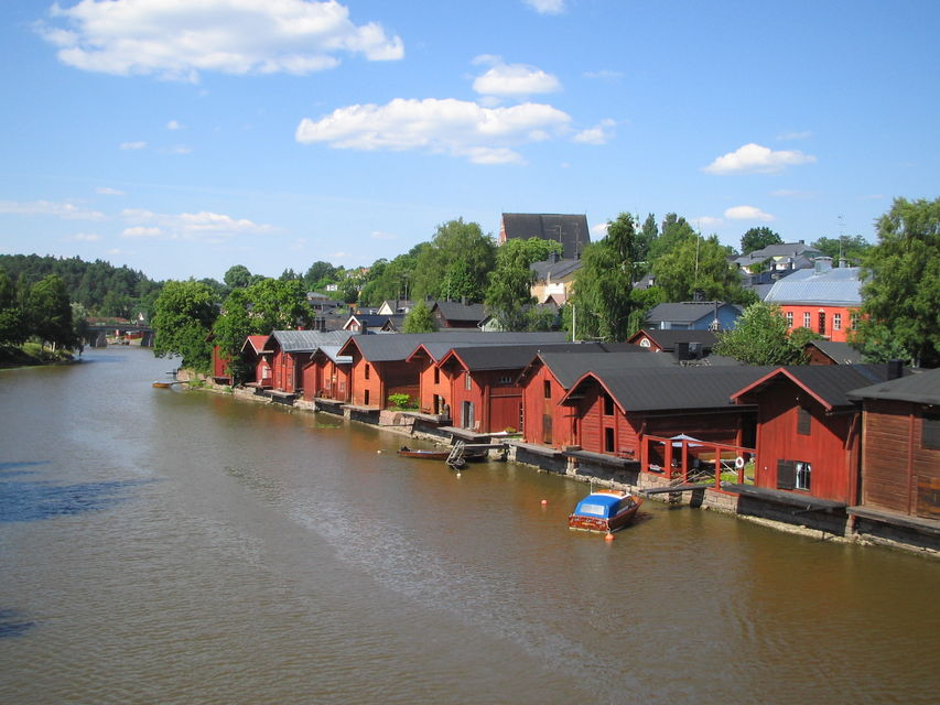 Discover-the-Delights-of-Porvoo