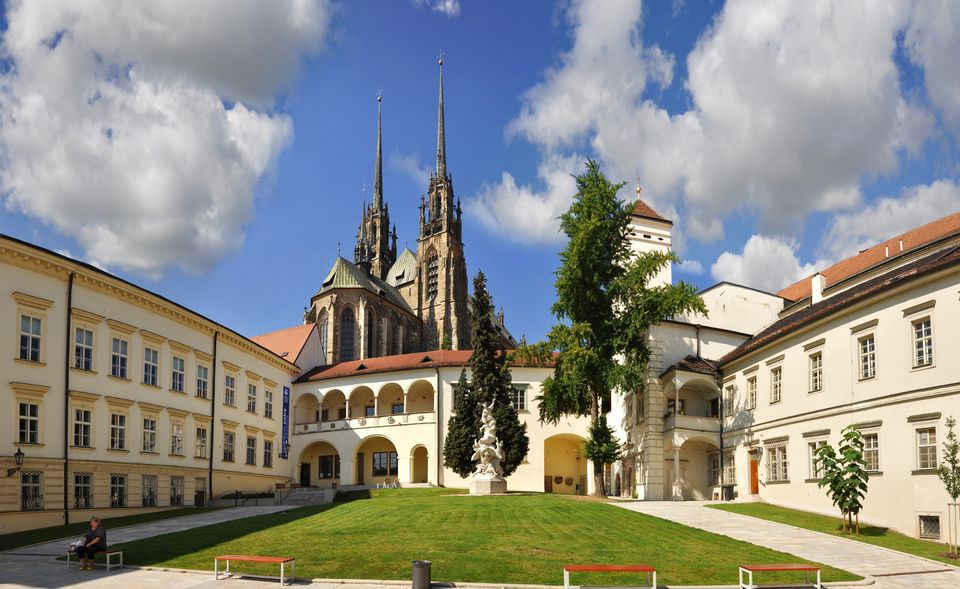 Discover-the-Jewels-of-Brno