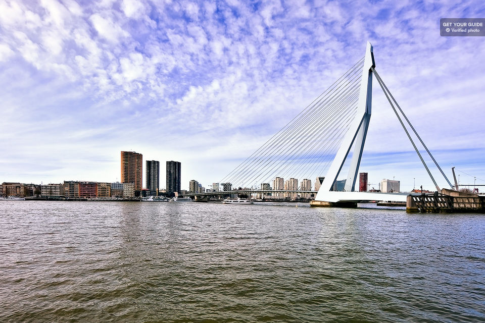 Discover-the-Netherlands-Diversity