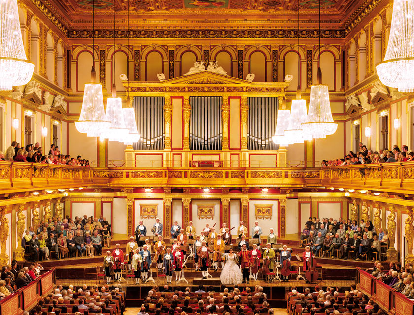 Enjoy-a-Night-of-Classical-Music-in-Vienna