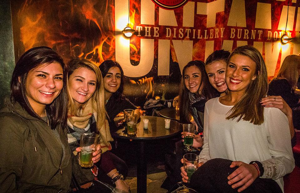 Experience-Copenhagens-Pubs