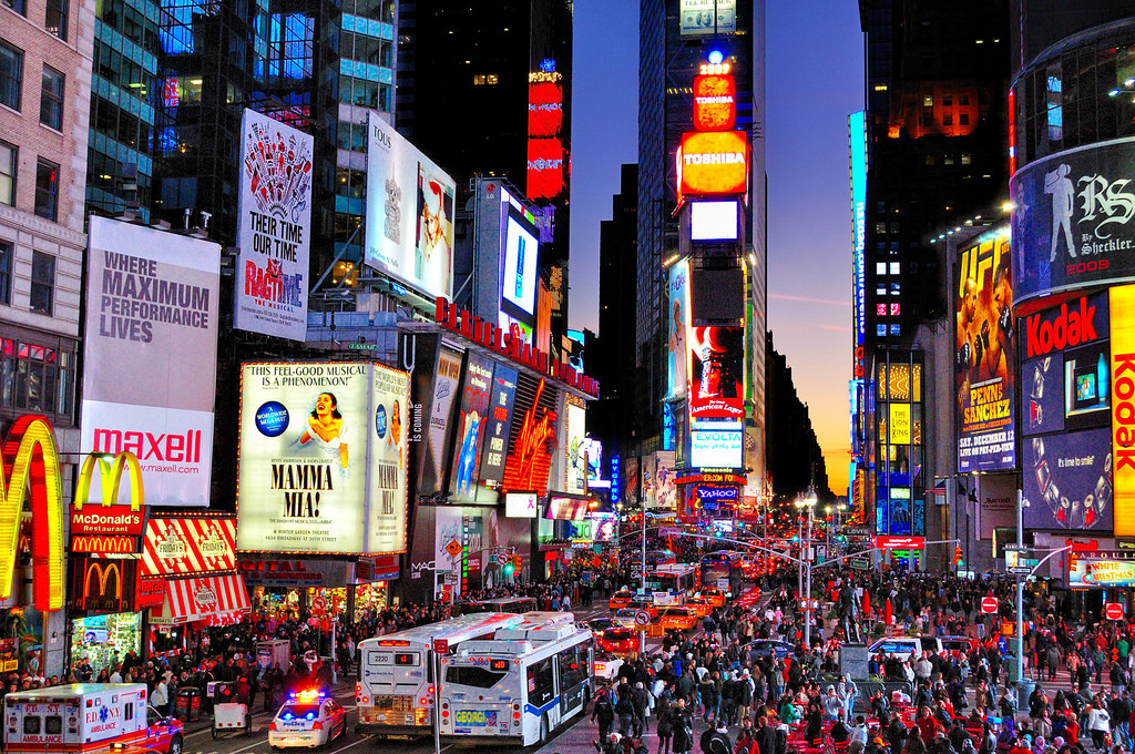 Experience-the-Energy-of-Times-Square