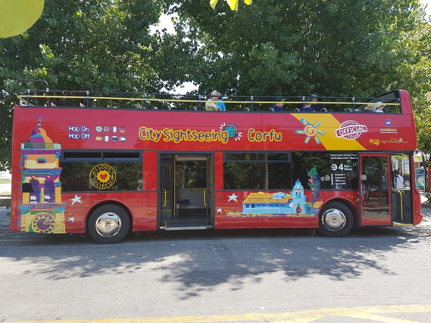 Explore-Corfu-by-Hop-On-Hop-Off-Bus
