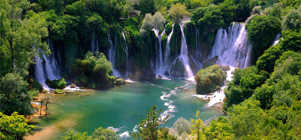 Explore-Mostar-and-Chase-Waterfalls