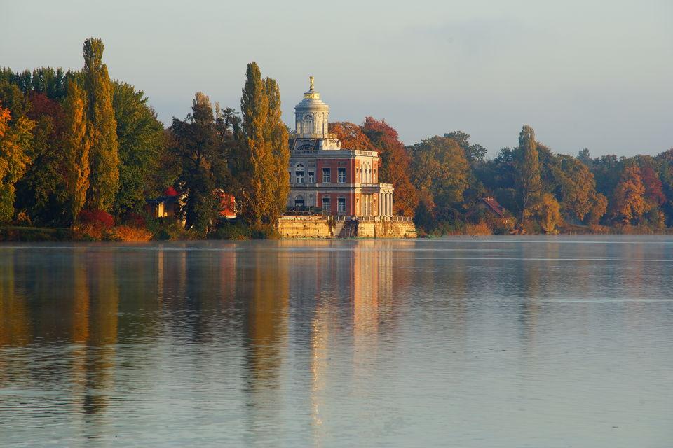 Explore-Potsdam