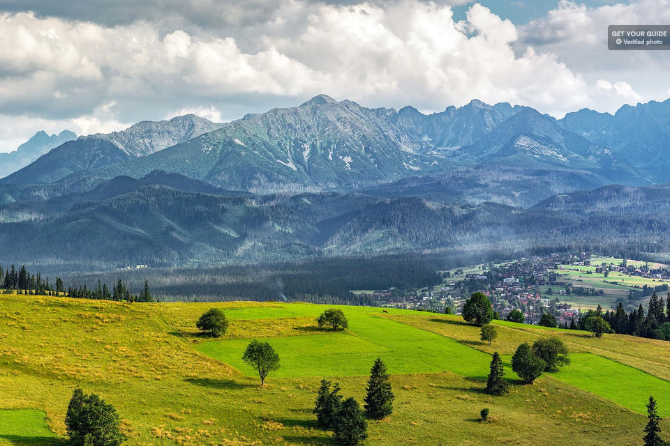 Feast-Your-Eyes-on-the-Tatra-Mountains