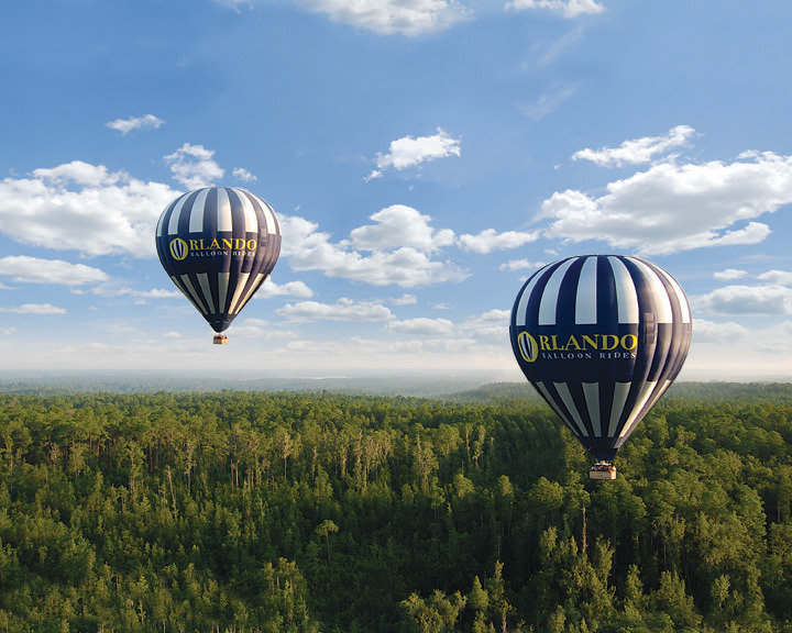 Get-High-in-a-Hot-Air-Balloon