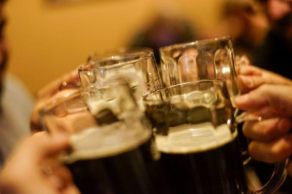 Go-Beer-Tasting-in-Berlin
