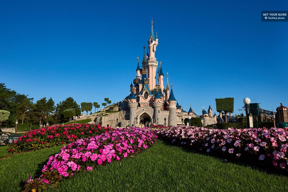 Have-Fun-Galore-at-Disneyland-Paris