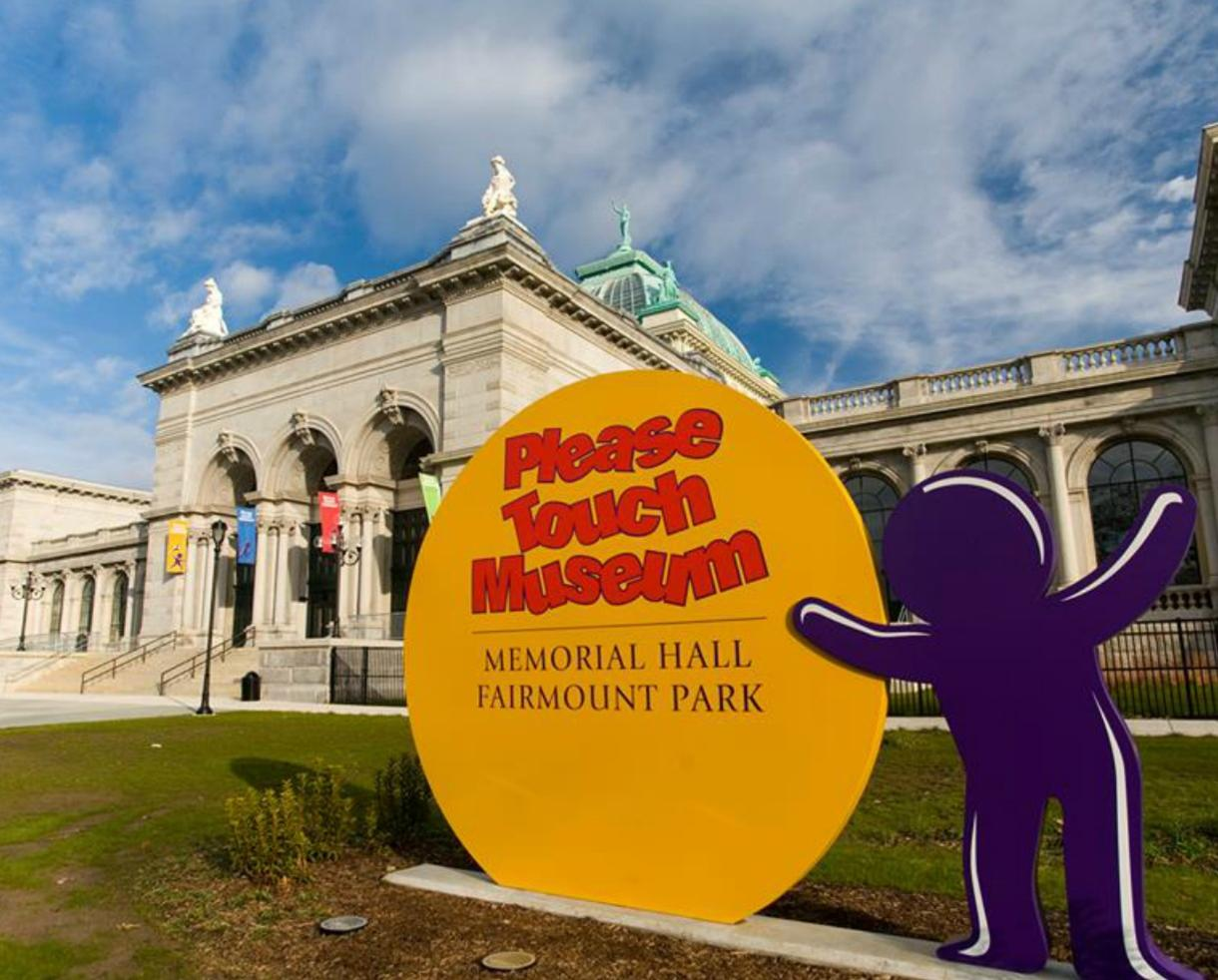 Have-Fun-at-the-Please-Touch-Museum
