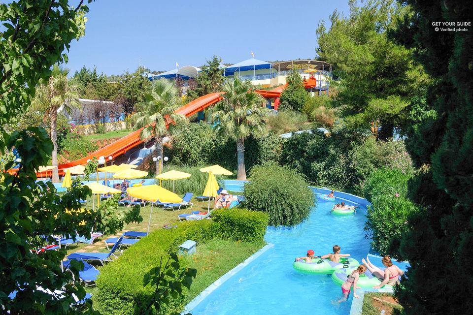 Hit-Up-Aqua-Plus-Water-Park