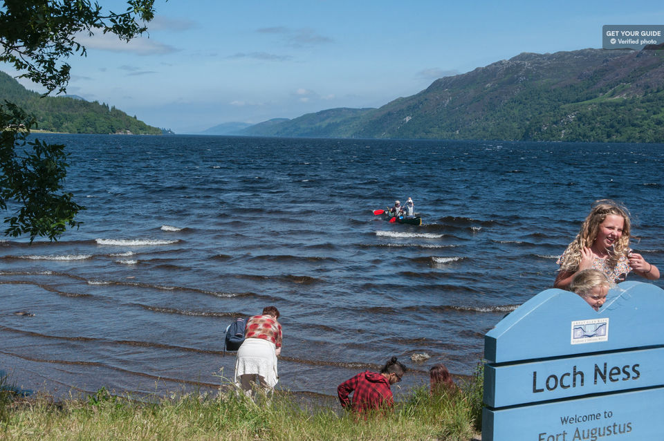 Hunt-for-the-Loch-Ness-Monster