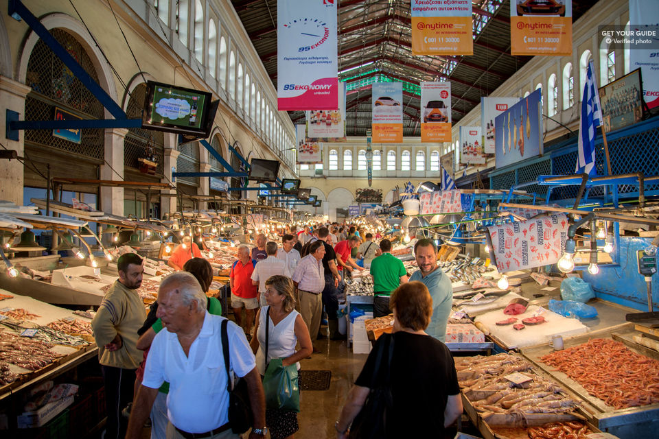 Join-a-Food-Tour-in-Athens
