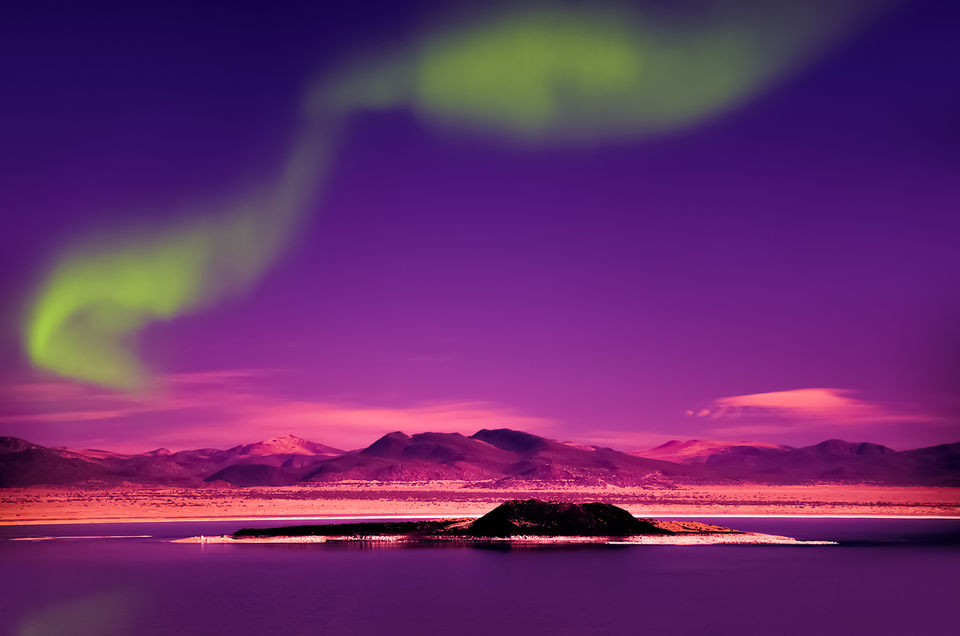 Look-for-the-Northern-Lights