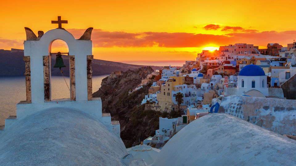 Marvel-at-Santorini