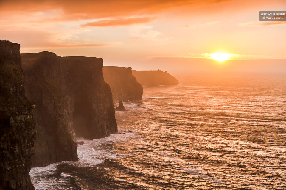 Marvel-at-the-Cliffs-of-Moher