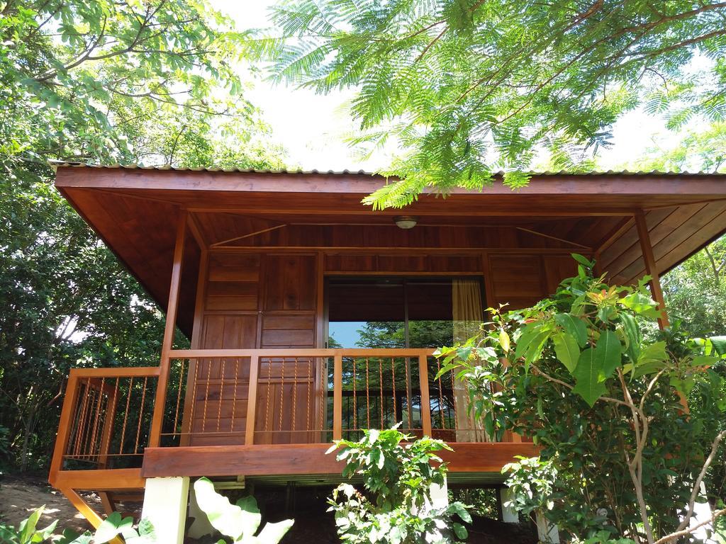 Rancho de Lelo Ecolodge and Sustainable Farm