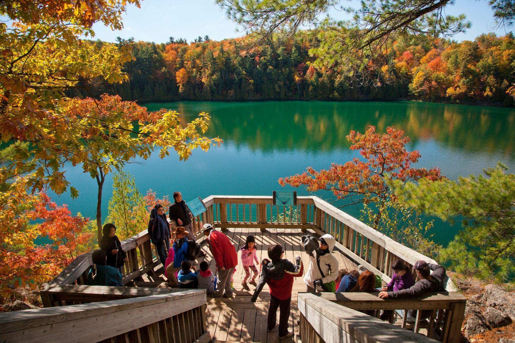 Relax-Play-and-Have-Fun-in-Gatineau-Park