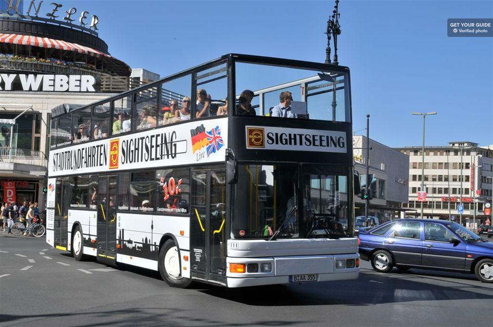Ride-a-Hop-On-Hop-Off-Bus-around-Berlin