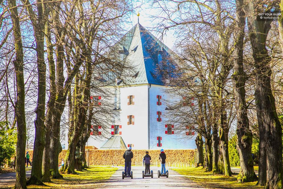 Ride-through-Pragues-Parks-by-Segway