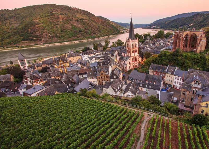 Sail-the-Rhine-and-Sip-German-Wine
