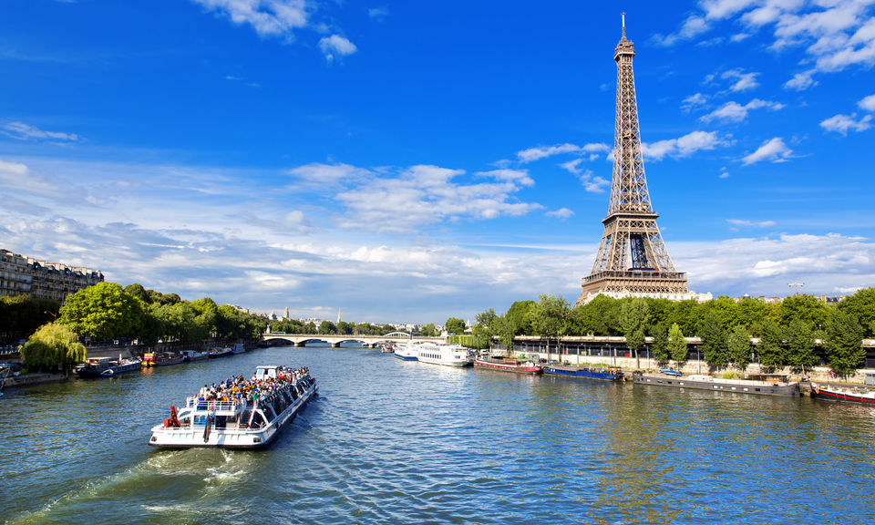 See-Paris-from-the-Water-and-from-Above