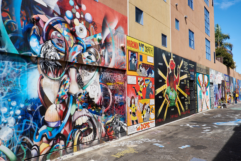 See-the-Street-Art-in-the-Mission-District