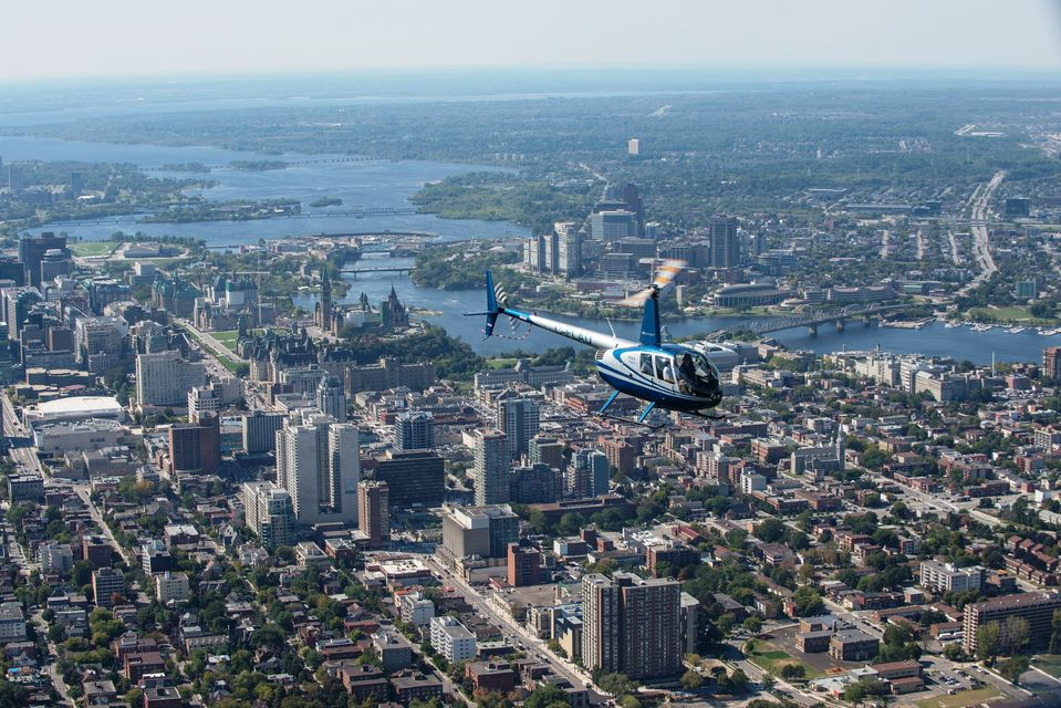 Soar-above-Ottawa-in-a-Chopper-and-Take-to-the-Water