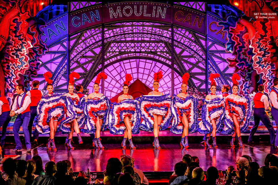 Spend-an-Evening-at-the-Moulin-Rouge