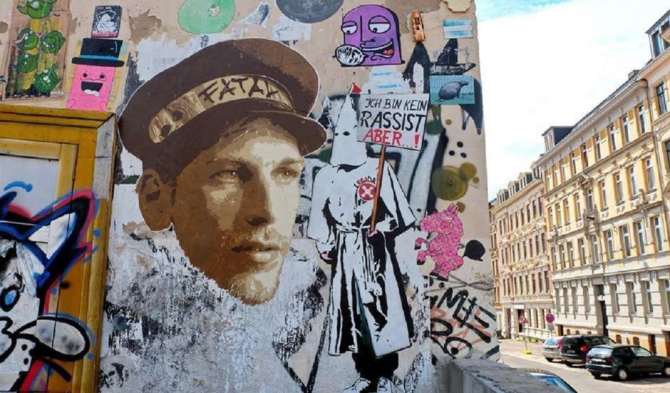 Spot-Leipzigs-Street-Art