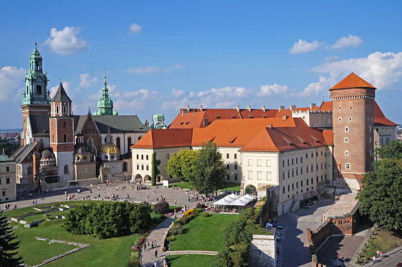 Stroll-around-Medieval-Krakow
