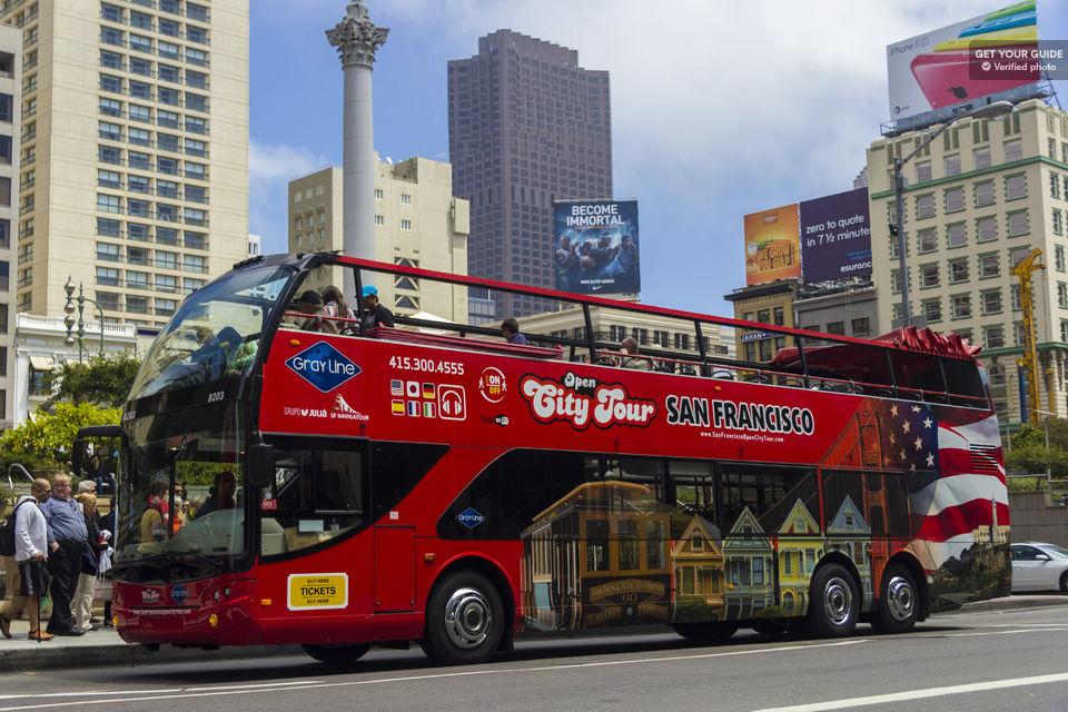 Take-a-Hop-On-Hop-Off-Bus-Tour