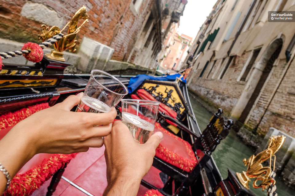Take-a-Private-Gondola-Ride