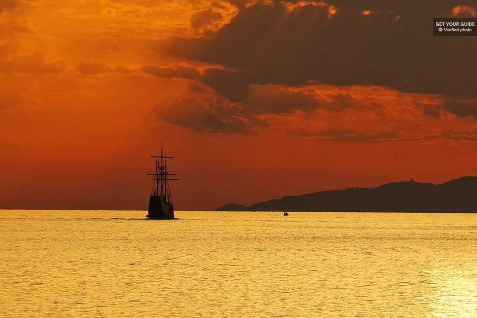 Take-a-Sunset-Cruise