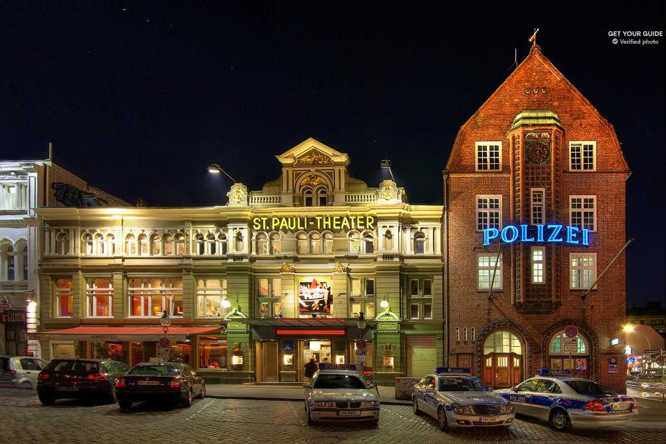 Tour-St.-Pauli